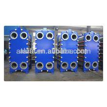 S121 china solar water heater,plate heat exchanger manufacturer
