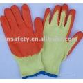 Handschuhe aus Latex mit hoher Dichte ZM815-H