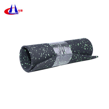 1 25m Rubber Roll
