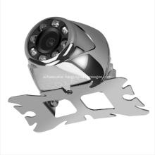 Vehicle Parking System Reversing Aid Shockproof Night Vision Mini Hidden Camera