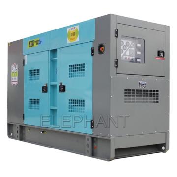 20kva к генератор 1250kva Промышленный дизельный