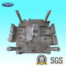 Plastic Injection Mold/Injection Mold/Mould