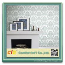 home decoration Textile Wallpaper of 280cm Width wallpaper home-interiors