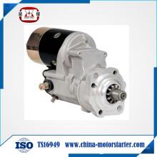 (12V / 2.5KW / 11T) Bosch: 0001362303 Автомобильный стартер для 0001362304