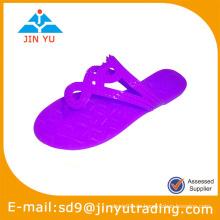 2014 pvc slipper formen