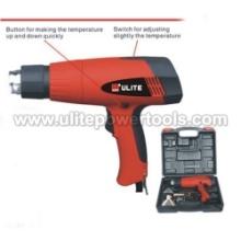 Arma de calor elétrico barato de alta qualidade 1800W