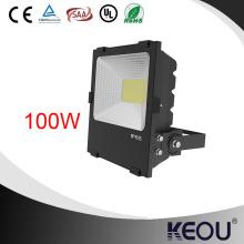 High Quality Waterproof 100W 150W LED Flood Light Wholesale