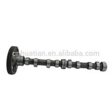 Diesel Engine Parts Camshaft for Ricardo Series
