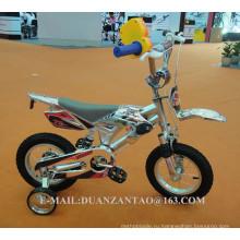 Детский велосипед /детский мотоцикл
