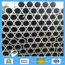 Seamless Steel Tube Casing Pipe Hot Rolled Gas Pipe Steel Pipe Sizes