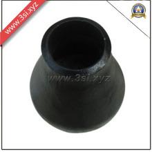 Réducteur concentrique en acier au carbone (YZF-PZ131)