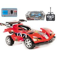 Carro do brinquedo do carro de rádio do controle RC modelo 1: 16 carro de R / C (h1215121)