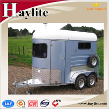 best selling steel horse trailer manufacturers With Good Service best selling steel horse trailer manufacturers With Good Service