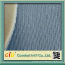 Car Ceiling Fabric