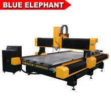 1325 Stone CNC Engraving Machine, 4 Axis CNC Router Engraver Machine