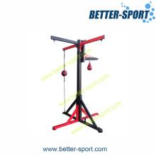 Boxing Training Ausrüstung, Boxing Frame Equipment