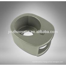 China factory OEM service alumnium die casting product