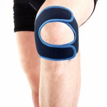 Piège à genoux en néoprène de haute qualité pour le sport