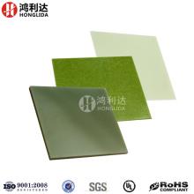 Panneau en verre époxy isolant électrique