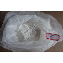 Clomiphencitrat / Clomid / CAS: 50-41-9