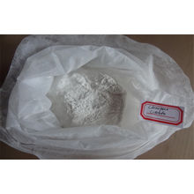 Тамоксифен цитрат CAS 54965-24-1 нет