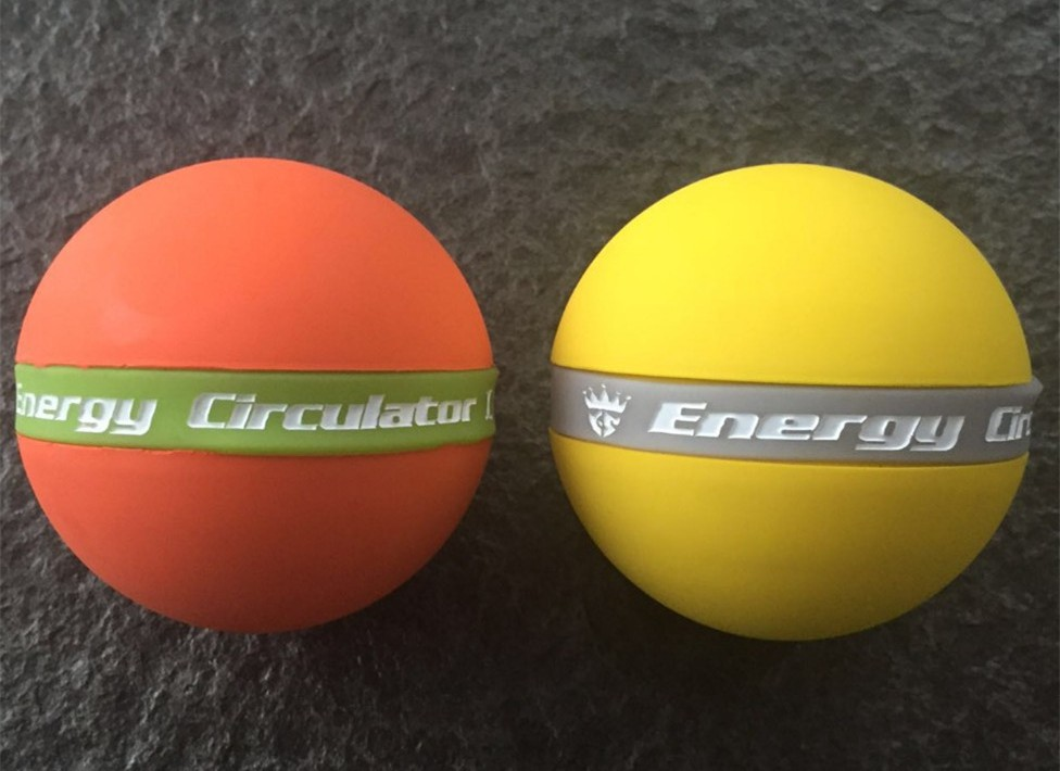 7cm Massage Ball 3