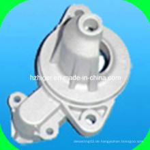 Smart / Universial Car Interior Zubehör (HG673)