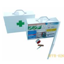 Высококачественная аптечка для промышленного использования (DFFB-026)