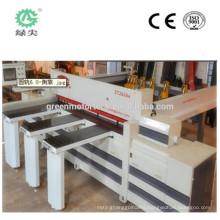 High quality portable cnc metal cutting machine