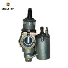 SCL-2012050120 Chinese wholesale motorcycle carburetor with top quality