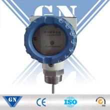 4-20mA Durchflussregelventil (CX-FS)
