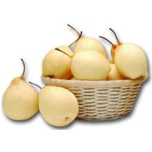 2016 год 100% органический свежий ягодный персик в продаже