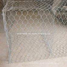 Gabion Wire Mesh/Gabion Mesh/Gabion Basket