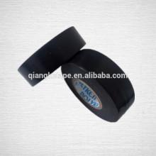 Qiangke polyken anticorrosão material preto fita da tubulação subterrânea