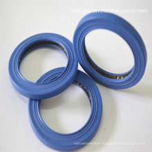 Stainless Steel PTFE Spring Energized Seal