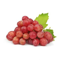 2021 High Quality Harvest Hot Selling China Vitamin Rich Red Globe Grape