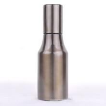 Rociador de vinagre de acero inoxidable (CL1Z-FS11)