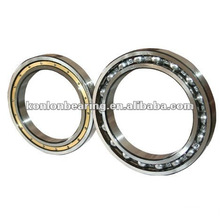Stainless steel ball bearing 6800 series