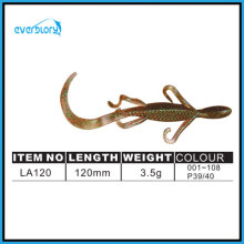 Economic Grade Soft Fishing Lure