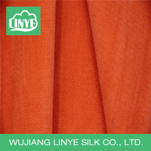 brighted colored fabric , lady dress corduroy fabric