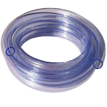 Fish Aquarium Flexible PVC Vinyl Plastic Tubes
