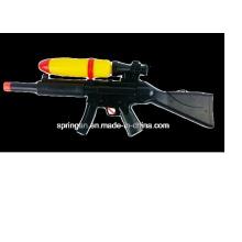 Игрушка с водным пистолетом для детей с высоким качеством