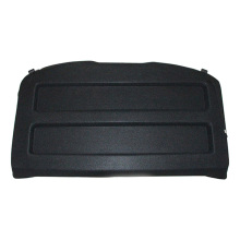 High Quality Cargo Cover Board for Mitsubishi ASX
