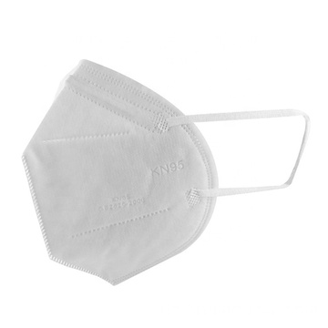 5ply Earloop Non Woven Protective Gesichtsmaske