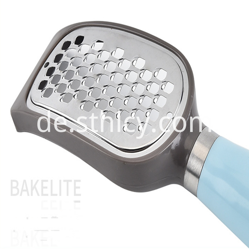 multi-purpose grater4