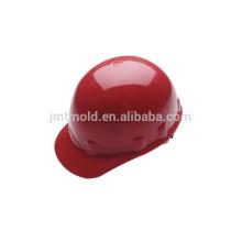 Variedades ampliadas Custom Custom Bicycle Parts Injection Helmet Mold