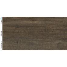 PVC Magnetic / PVC Loose Lay / PVC Self Laying Flooring