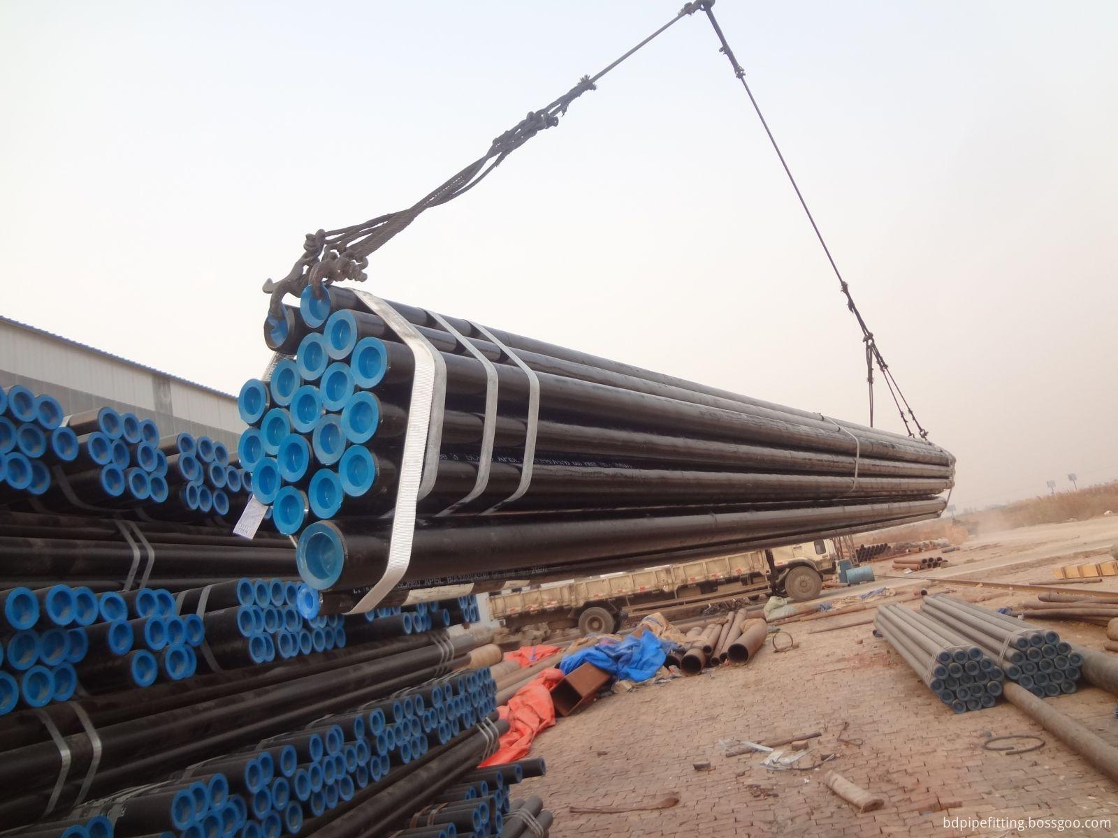 astm-a106-gr-b-carbon-steel-pipe-10-inch-sch-30-6m