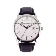 Hot Sale Men′s Watch Promotion