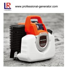 Gerador de Inverter de Ruído 1kw, Gerador Digital de Gasolina